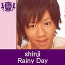 Rainy Day(HIGHSCHOOLSINGER.JP)/shinji