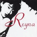 Reyna/村本玲奈