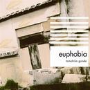Euphobia/権藤知彦