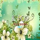 K-POP HIT SONG VOL.7/S.H PROJECT