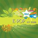 K-POP HIT SONG VOL.8/S.H PROJECT