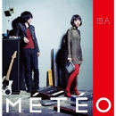 METEO/EA