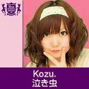泣き虫(HIGHSCHOOLSINGER.JP)/Kozu.
