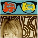 Outta Sight EP/Piney Gir