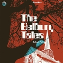 The Belbury Tales/Belbury Poly