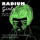Radium Girls 2011/Project UNDARK (Phew, Erika Kobayashi) + Dieter Moebius