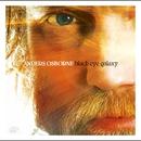 Black Eye Galaxy/Anders Osborne