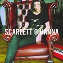 Scarlett O'Hanna/Scarlett O'Hanna