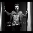crescent/Peter Rosendal Trio