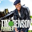 Formula/Tim Benson