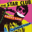 FRONT LINE+TWENTY FOUR TRACKS/THE STAR CLUB