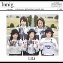 Innig/LiLi