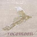 椰子の実/この道/rocomoon