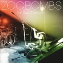 The Sweet Passion/ZOOBOMBS
