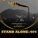 STAND ALONE-404 (Special Edition)/STAND ALONE-404