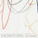 Children's Song/貴水玲央