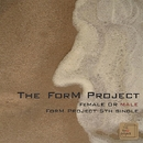 君がいないと (Male)/The ForM Project