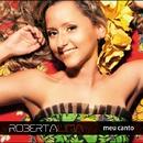 Meu Canto/Roberta Lima