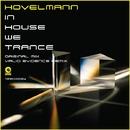 In House We Trance/Hovelmann