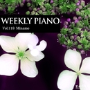 Vol.118 Minamo/Weekly Piano