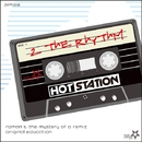 2 The Rhythm/HOT STATION