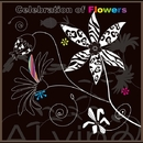 Celebration of Flowers/ALvino