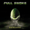 FULL SMOKE/SATELLITE