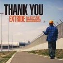 THANK YOU : produced by FILLMORE feat. ES-PLANT(81TC)/EXTRIDE (81TC)