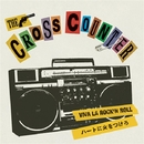 ハートに火をつけろ / VIVA LA ROCK'N ROLL/THE→CROSS COUNTER