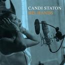 His Hands/Candi Staton
