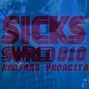 SickS/Kentaro Yanagita