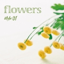 flowers/style-3!