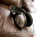K POP 2012 HITS VOL.2/WIZ WARDS