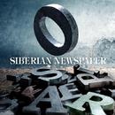 0/SIBERIAN NEWSPAPER