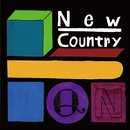 New Country/QN