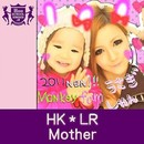 Mother(HIGHSCHOOLSINGER.JP)/HK*LR