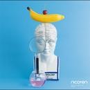 メトロナポリタン/nicoten