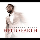 Hello Earth/Jermaine Riley