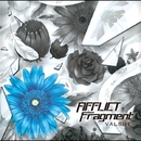 AFFLICT / Fragment/VALSHE