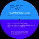 Opportunities/novaFASE