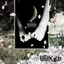seven/Un=(XAG)