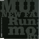 NEW FAREWELL/MUFAS