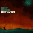 Constellations/AUGUST BURNS RED