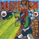 magnetism/杉本恭一