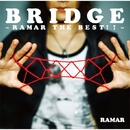 BRIDGE -RAMAR THE BEST!!-/RAMAR