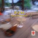 Sound of KYOTO -すきま- / BGM/イースト・スノーマン