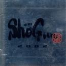 SHOGUN2002/SHOGUN