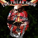 Angelo 6songs mini Album 「THE FREAK SHOW」/Angelo