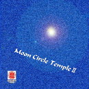 Sound of KYOTO~すきま~/Moon Circle Temple II/Moon Circle Temple