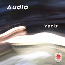 Sound of KYOTO~すきま~/Audio/Varis